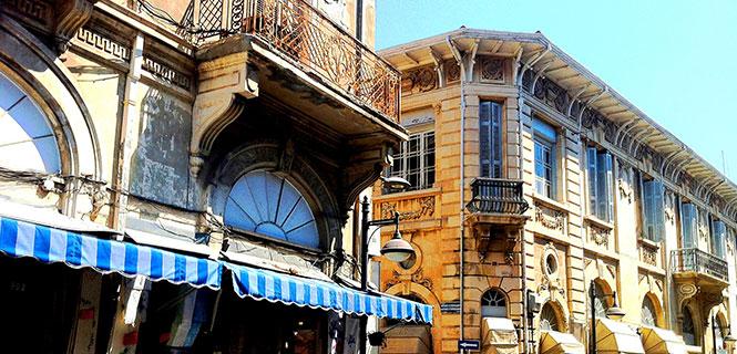 LocationPic_Limassol