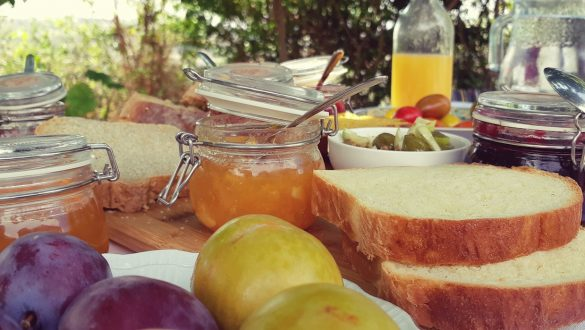 Brunching Out Into Cypriot Culture – Mountain Village Food Tour (5hrs) €95pp