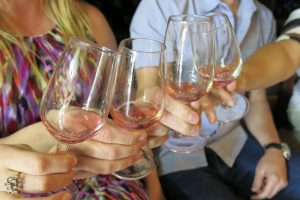 Vineyards & Villages – Traditional Products & Troodos Mountain Wineries Tour (7-8hrs) €80pp